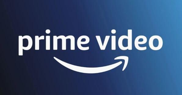 Amazon Prime Video 200M Subscribers milestone