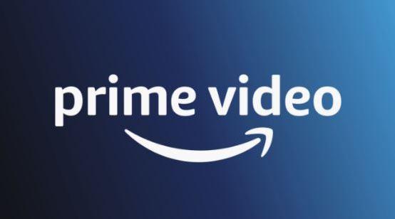 Amazon Prime Video July 2021 Schedule