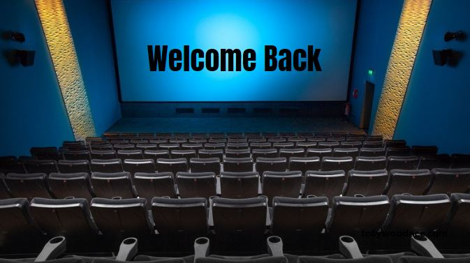 Cinemas to Reopen in AP & Telangana with Ishq and Thimmarusu