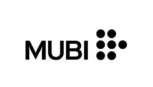 MUBI India Lineup for April 2021