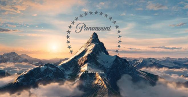 Paramount Announces New Release Dates for Hollywood Films