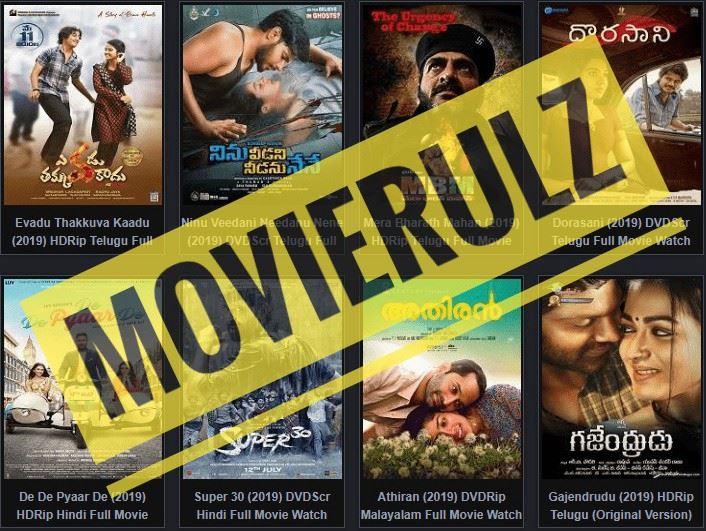 3movierulz plz telugu movies download