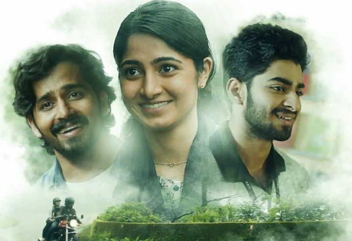 Dia Telugu Dubbed Movie Release Date
