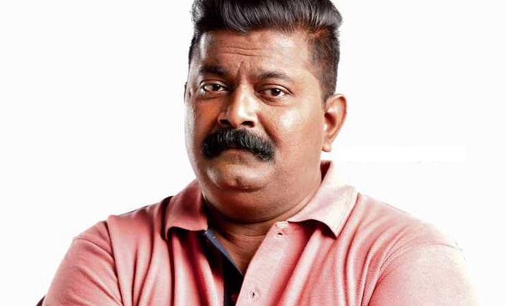 Mysskin Telugu Dubbed Movies List