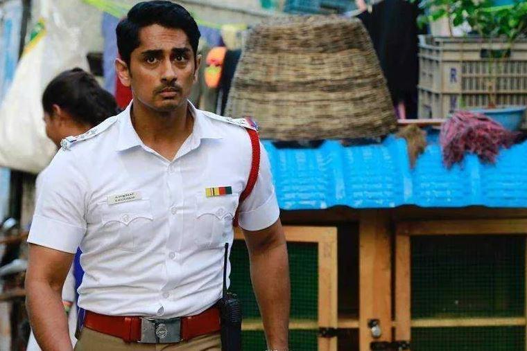 Orey Bammardhi Full Movie in Telugu Movierulz