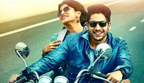 avalum naanum tamil dubbed movie download isaimini