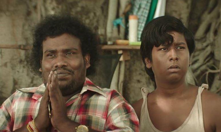 mandela movie download isaimini 720p leaked in tamil and telugu