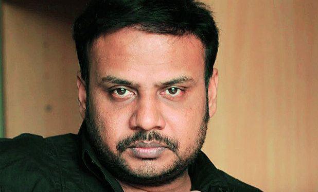 prabhu solomon telugu dubbed movies list