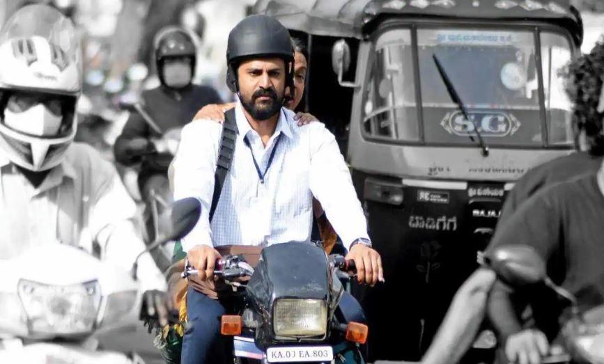 ratnan prapancha movie ott release date