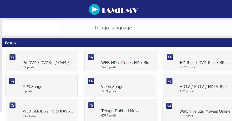 tamilmv telugu movies 2021 download