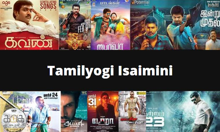 tamilyogi isaimini tamil movies download