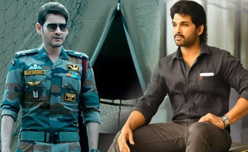 top 10 telugu movies highest trp rating all time