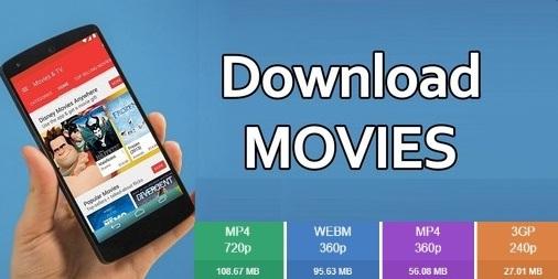 3gp telugu movies download 2021