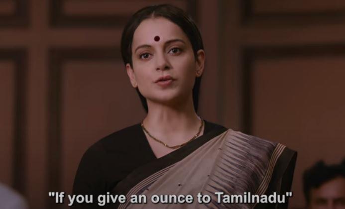 Thalaivi Movie Download in Telugu Movierulz