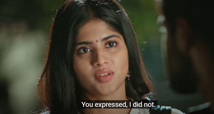 dear megha full movie download isaimini tamilrockers