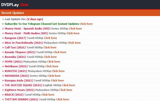 dvdwap malayalam movies download