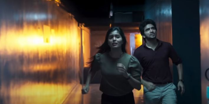 lift movie download isaimini tamilrockers