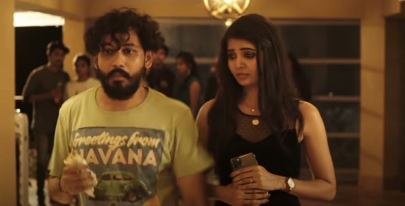 sivakumarin sabadham movie download isaimini tamilrockers