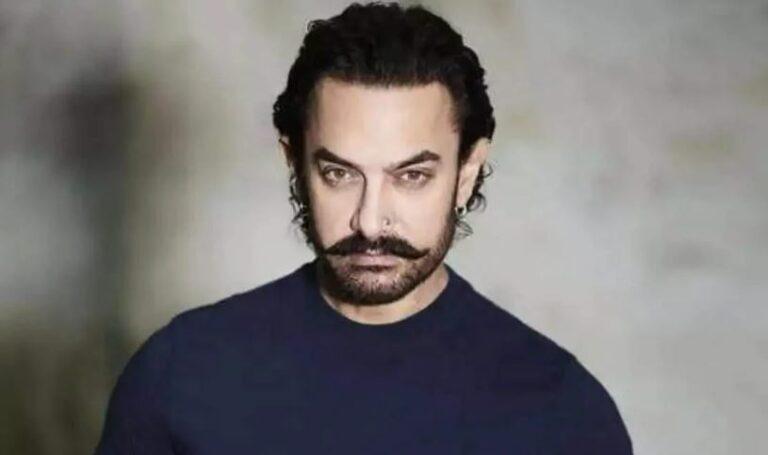 Aamir Khan Hits and Flops