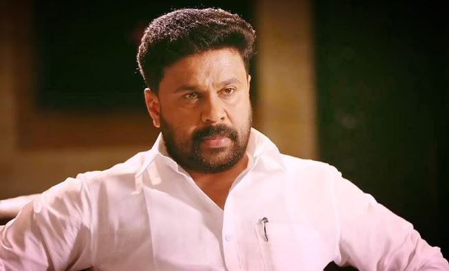 Dileep Malayalam Movies List