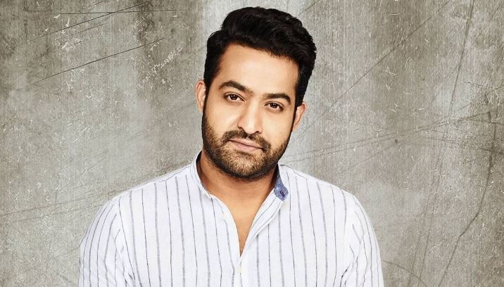 Jr NTR Hits and Flops