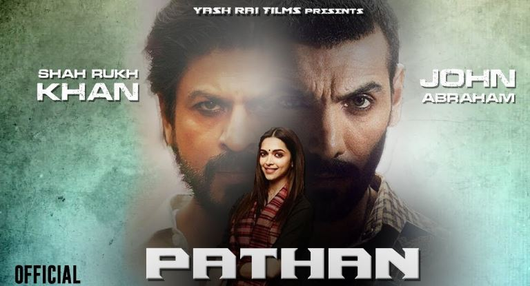 Pathan Movie OTT Release Date