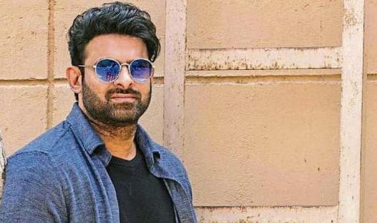 Prabhas Hits and Flops Movies List