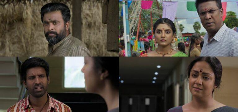 Raktha Sambandham Movie Download Tamilrockers 480p