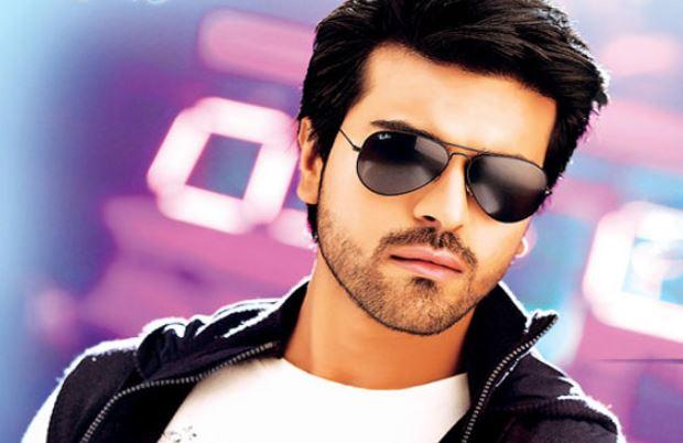 Ram Charan Teja Hit and Flop Movie List